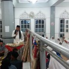 Prof Ganefri, Jadikan Ramadhan Bulan Pendidikan