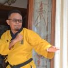 Ratusan Taekwondoin Empat Provinsi Bertarung di Unand