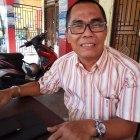 Pertina Padang Kirimkan 3 Petinju di Kapolri Cup