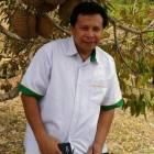 Reri L Tanjung: Posisi Djan Faridz Cs Menguat Pimpin PPP