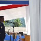 Perayaan HUT RI Ke 72 : Ajang Silaturahmi Disnav Teluk Bayur