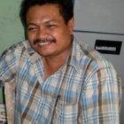 Curhatan May Nilmaizar Oleh: Almadi (Wartawan Muda)
