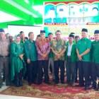 PPP Padang Targetkan 3 Besar Pemilu 2019