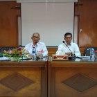 BKKBN Sumbar Bakal Genjot Program Kampung KB di Mentawai
