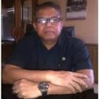 Manajemen Tim Porprov Padang Terbentuk, Medali Emas Jadi Buruan