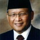 Prof. Soenarno, Dipl. HE, Menteri Permukiman dan Prasarana Wilayah Tahun 2001-2004 Wafat