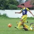 Solok FC Semakin Pede Hadapi Liga 3