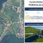 Bangun Infrastruktur di Destinasi Wisata, Kementerian PUPR Mengacu Pada Rencana Induk