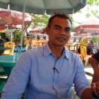 Nofiardi Undur Diri, Devira Jabat Ketua PS Pemko Padang