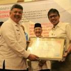 Daerah Harus Dukung KKBPK Optimalkan Eksistensi Kampung KB