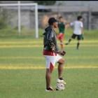 Herman Pulalo Batal Latih Timnas U-16 Wanita