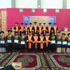 Politeknik Negeri Padang Menuju Akreditasi A