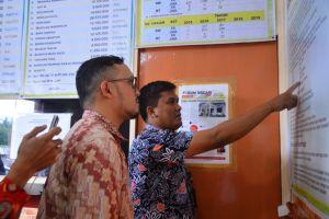 Krakatau Steel Belajar Penerapan ISO 26000 SR ke Semen Padang