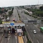 Integrasi Transaksi Tol JORR : Pembayaran Tol Tanpa Berhenti