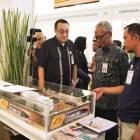 Melalui P2KH Kementerian PUPR Dorong Pemda Menata Lansekap Kota