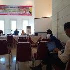Azwin : Pemuda Pelopor Harus Punya Karya Nyata Untuk Masyarakat