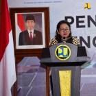 Kementerian PUPR Dorong 43 Bank Optimalkan Penyaluran KPR Subsidi