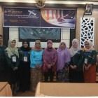 Politeknik Negeri Padang Bekali Dosen Menulis Artikel