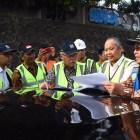 Dukung Sistem Logistik Nasional, Integrasi Transaksi Tol JORR Diberlakukan Akhir September 2018