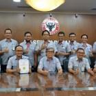 Semen Padang Raih Predikat Gold di Ajang Inovasi ICQCC di Singapura