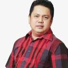 Panampuang Menuju Desa Model, H Febby Datuk Bangso: Tahun 2019, Fokus Pemberdayaan