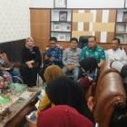 Puluhan Ribu Warga Padang Bakal Tumpah Ruah Pada Launching CFD Khatib Sulaiman