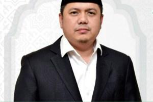 Ketua DPW PKB Sumbar Soal Penganiayaan di Pondok Pesantren: Usut Tuntas Penganiaya dan Pengelola Ponpes