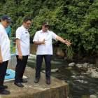 Meski Libur Lebaran, Pelayanan PDAM Padang Maksimal