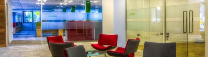 Metric Office - Sum Factors