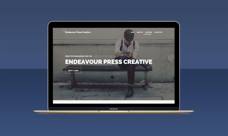 EndeavourPressCreative-Featured