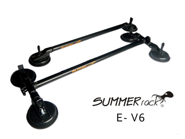 summer6e