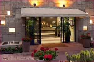 Arizona-Biltmore-600px