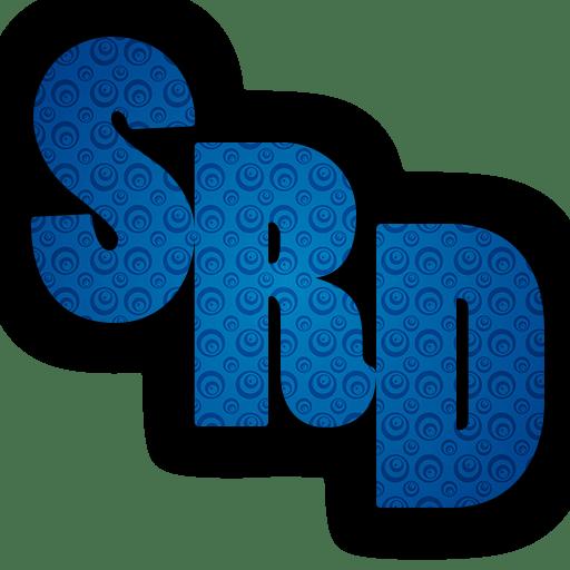 Rpg Stats Generator