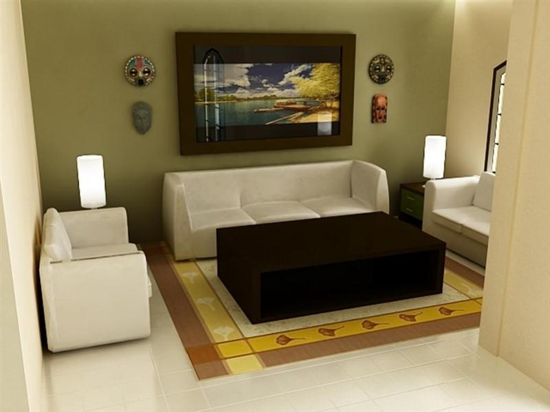 interior ruang tamu rumah minimalis medium jpg