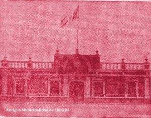 antigua-municipalidad-de-chincha-alta