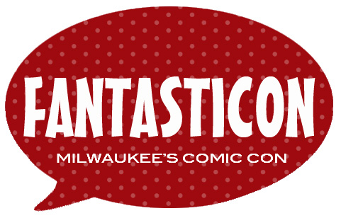 fantasticon_bubble