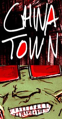 chinatownbutton