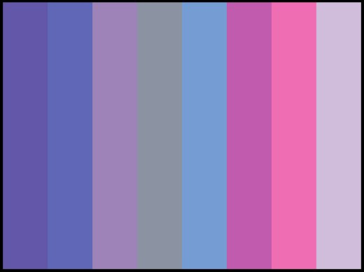 papergirlscolor