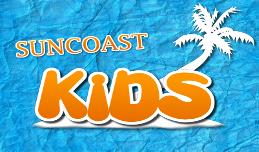 Suncoast Kids