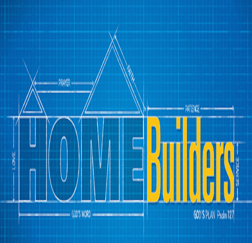 homebuilders web