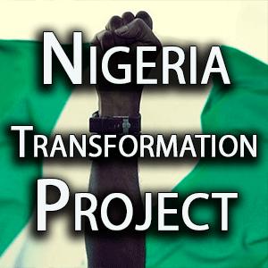 NIGERIA-TRANSFORMATION