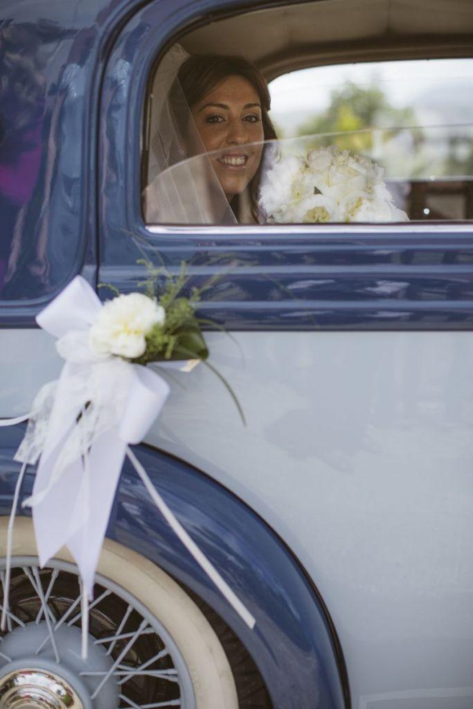 Bodas Donostia San Sebastian Sunday Atelier Wedding Planner