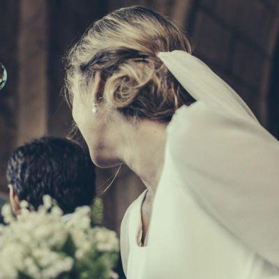 Boda Chateau Arcangues Sunday Atelier Wedding Planner