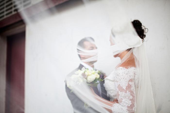 Boda San Sebastián Sunday Atelier Wedding Planner