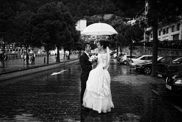 Boda A+E Sunday Atelier Wedding Planner