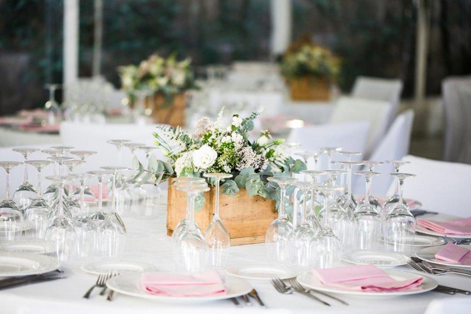 Boda Palacio Murguía Sunday Atelier Wedding Planner Donostia