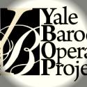 Yale_BP