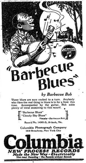 barbecue bob 2