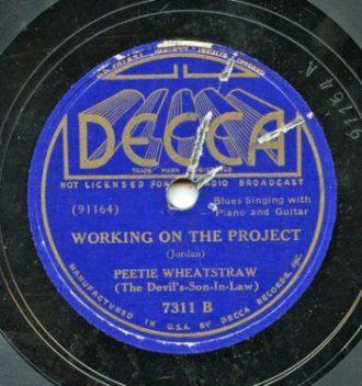 rare-blues-78-peetie-wheatstraw-working-on-the-project-decca-7311-hear_3767094