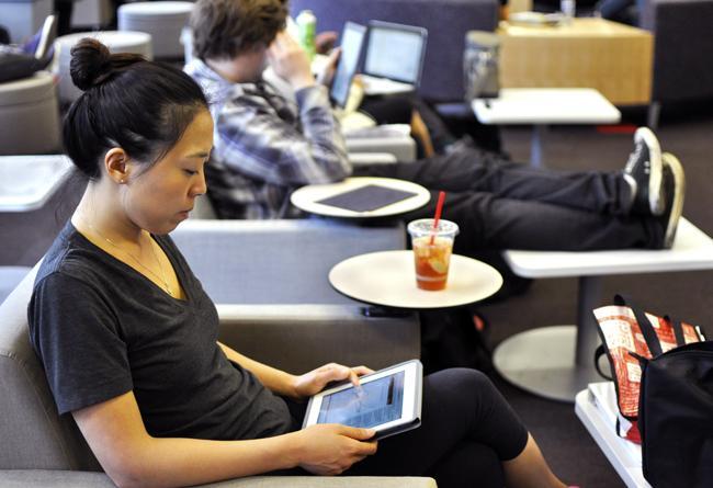 e-reader-web